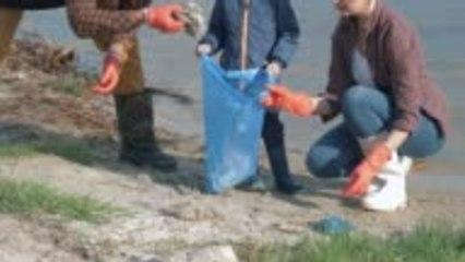 Comment aider à garder les océans propres ?