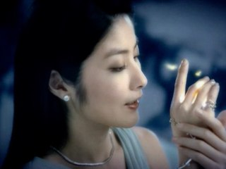 Kelly Chen - Wan Mei Guan Xi