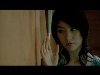 Kelly Chen - Ni You Shi Man Zhu Wo