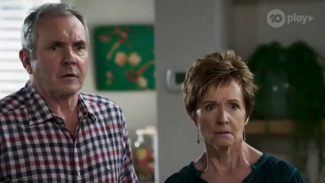 Neighbours 8350 Episode 27th April 2020 || Neighbours 27 April 2020 || Neighbours April 27, 2020 || Neighbours 27-04-2020 || Neighbours 27 April 2020 || Neighbours 27th  April 2020 ||