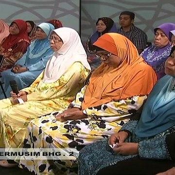 Tanyalah Ustaz (2014) | Episod 224