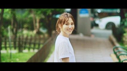 Wen Yin Liang - Ni Cun Zai