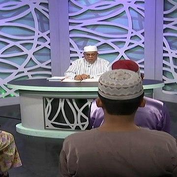 Tanyalah Ustaz (2014) | Episod 225