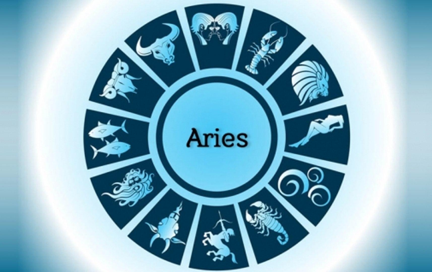 Webdunia kannada astrology 2020