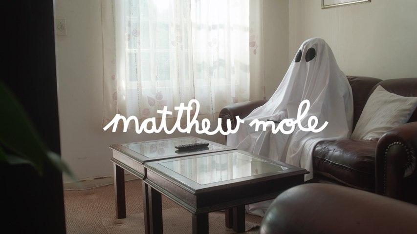 Matthew Mole - Keep It Together