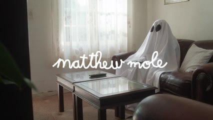 Matthew Mole - Keep It Together
