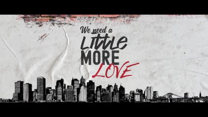 Queen Naija - More Love