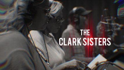 The Clark Sisters - Masterpiece