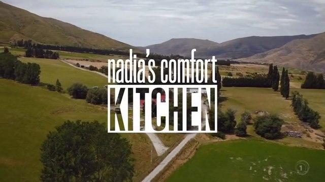 Nadias.Comfort.Kitchen S01E01