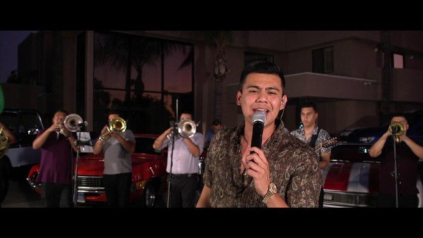 Gustavo Palafox - El De La Baja