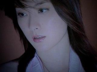 Kelly Chen - Xia Tian De Fei Wen