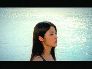 Kelly Chen - Shi Fang