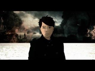 Hacken Lee - Jue Zhan Cao Yuan