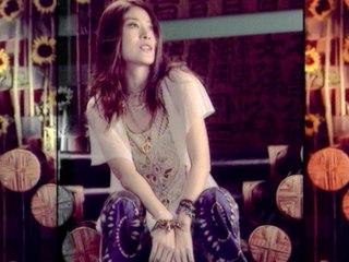 Kelly Chen - Fei Tian Wu Hui