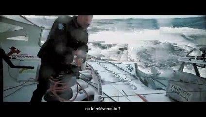 #3 Éléments déchainés - Vendée Globe x Ulysse Nardin