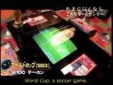 HDゲームセンターCX #48 フシギな洋ゲー「アウターワールド」 Retro Game Master Game Center CX