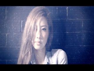 Kary Ng - Dong Jing San Yue