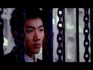 Wilfred Lau - To Robbie