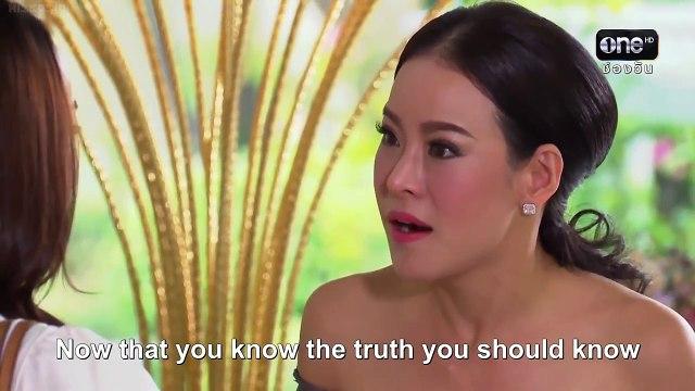 [eng sub] roy leh sanae rai 2015 episode 13 part 2/3