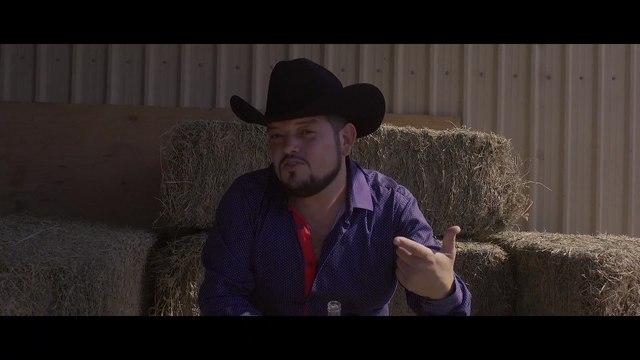 Tony Soto Y Su 7 Rancho - Pa Qué Amargarse La Vida