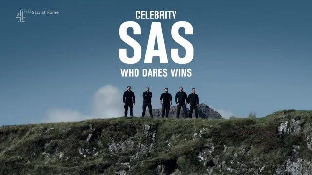 Celebrity.SAS.Who.Dares.Wins S02E01