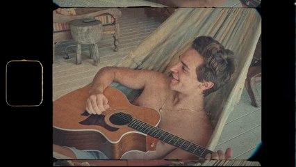 Alejandro Santamaria - Medio Día