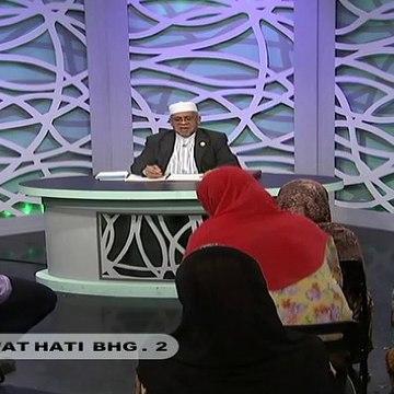 Tanyalah Ustaz (2014) | Episod 226