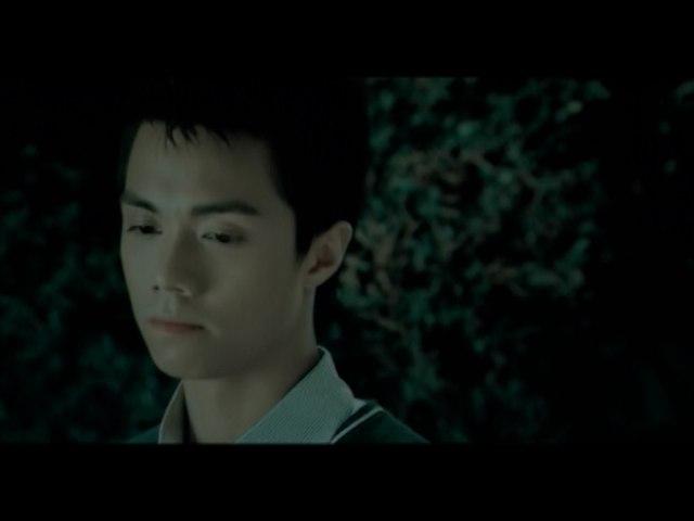 Hins Cheung - Hurt So Bad