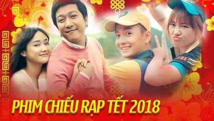 Phim Chiếu Rạp  Trường Giang, Nhã Phương, Hari Won - 49 NGÀY  Phim Hài Chiếu Rạp Hay Nhất