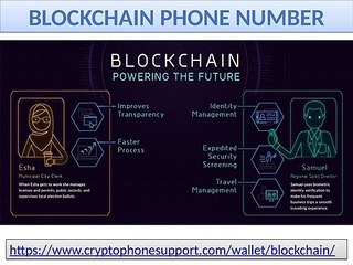 Time out an error in Blockchain customer service number toll free contact
