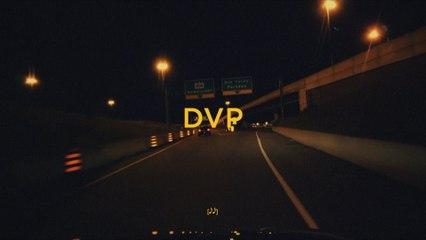 Savannah Ré - DVP