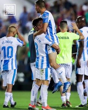Le jour où Lionel Messi et Gerard Piqué se sont embrouillés à cause du capitanat
