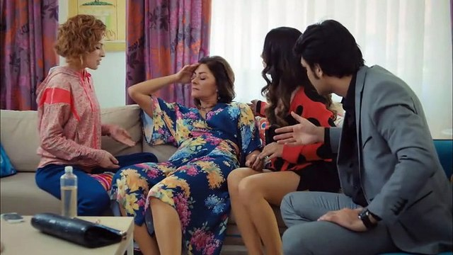 Inadina Ask Amor obstinado  Capitulo 88 Completo Inadina Ask Amor obstinado  Capitulo 88 Completo