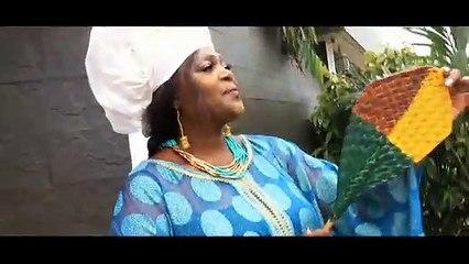 Le Bénin a besoin de nous ! STOP Corona Virus