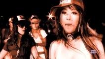 KKJ KAR - J-POP Part 5 (Mashup)