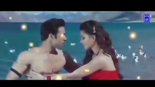 New Hindi Hot Song__New Romantic Song