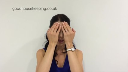 Face Yoga - 10 Minute Daily Routine