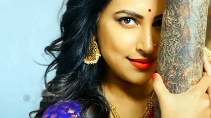 EASY Makeup Tutorial At Home ft. Kranti Redkar क्रांतीकडून शिका मेकअप