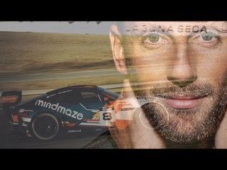 Romain Grosjean se lance dans le eSport en fondant R8G E-Sports Team