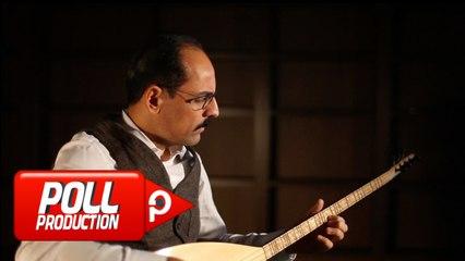 İbrahim Kalın - Sen Benimsin Ben Seninim - (Official Video)