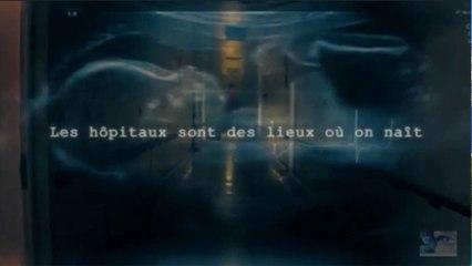 Hopital Hanté S01E12