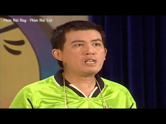 Cười Bể Bụng với Hài Nhật Cường Hay Nhất - Hài Kịch Nhật Cường Hài Hước Nhất | Godialy.com