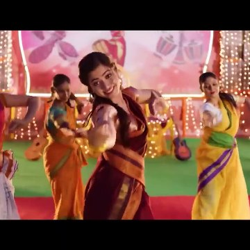 May Day Special _ Geetha Govindham - Promo 1_HD