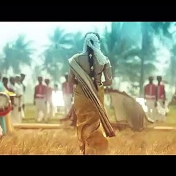 May Day Special _ Geetha Govindham - Promo 2_HD