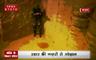 भारतीय सेना को मिली एक अदृश्य शक्ति