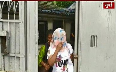 Mumbai : मुंबई में सेक्स रैकेट का भंडाफोड़, एक शख्स और 5 महिलाएं गिरफ्तार