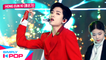 [Simply K-Pop] ❋Simply's Spotlight❋ HONG EUN KI(홍은기) - Lost In You + Breath(숨) _ Ep.411