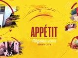 Appetit spécial confinement - Vendredi 24 avril 2020 - Appétit - TL7, Télévision loire 7