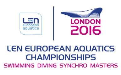 London 2016 European Aquatics Championships - Diving Finals