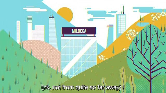 MILDECA - english subtitles